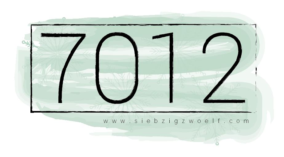 siebzig-zwoelf-logo-on-png