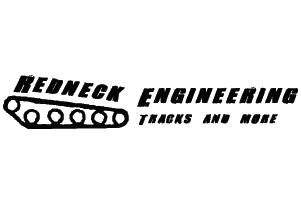 siebzigzwoelf-redneck-engineering