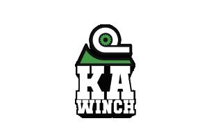siebzigzwoelf-kawinch-logo