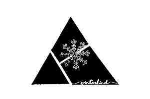 siebzigzwoelf-winterkind-logo