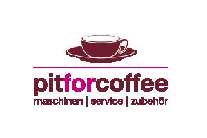 siebzigzwoelf pit for coffee logo