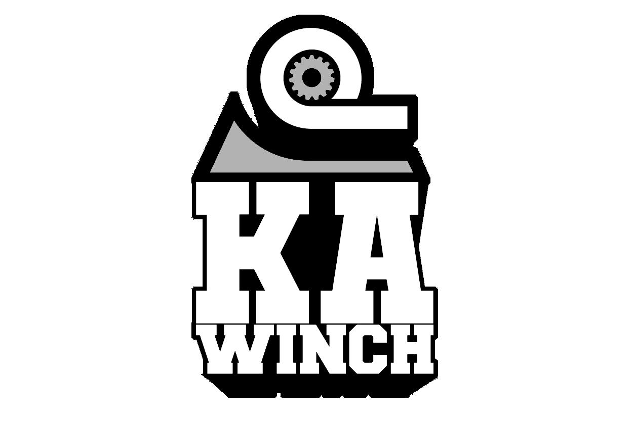 KA Winch Flyer siebzigzwoelf 7012 Werbeagentur Tirol Grafik Design Innsbruck Homepage Webshop